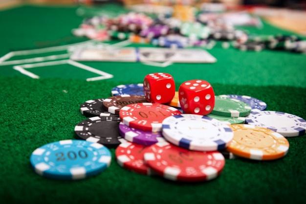 這兩個地方從賭場賭博中賺了很多錢